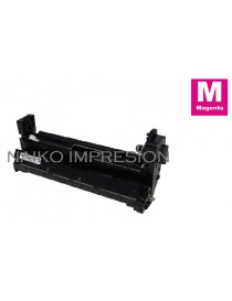 Tambor compatible Oki Executive ES5432/ ES5442/ ES5463MFP/ ES5473MFP Magenta