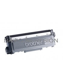 Tóner compatible Brother MFC-L2700DN/ L2700DW/ L2720DW/ L2740DW