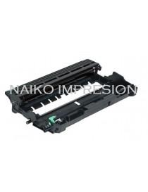 Tambor compatible Brother MFC-L2700DN/ L2700DW/ L2720DW/ L2740DW