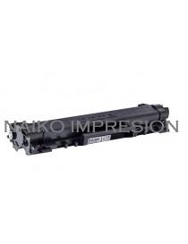 Tóner compatible Brother HL-L2310D/ L2350DW/ L2370DN/ L2375DW/ L2395DW