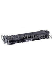 Tóner compatible Brother MFC-L2710D/ L2710DW/ L2713DW/ L2715DW/ L2730DW/ L2750DW