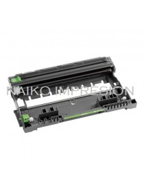 Tambor compatible Brother HL-L2310D/ L2350DW/ L2370DN/ L2375DW/ L2395DW