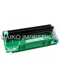 Tambor compatible Brother HL-1110/ 1112/ 1210W/ 1212W
