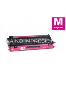 Tóner compatible Brother DCP-9040CN/ 9042CDN/ 9045CDN/ 9045CN Magenta
