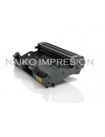 Tambor compatible Brother DCP-2010/ 7010/ 7020/ 7025