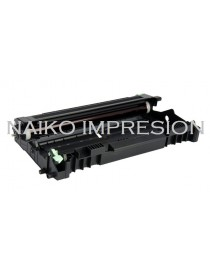 Tambor compatible Brother MFC-7320/ 7440/ 7440N/ 7840/ 7840W