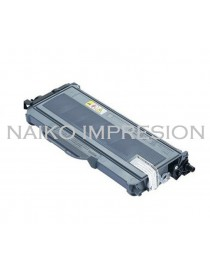 Tóner compatible Brother DCP-7030/ 7040/ 7045N/ 7048W