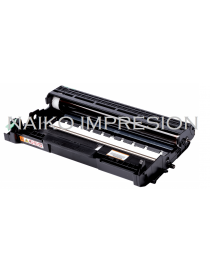 Tambor compatible Brother DCP-7055/ 7055W/ 7057/ 7060D/ 7065DN/ 7070DW