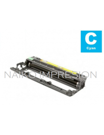 Tambor compatible Brother DCP-9010/ 9010CN Cyan