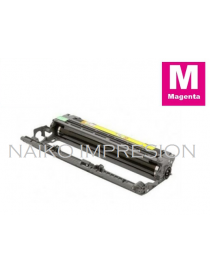 Tambor compatible Brother DCP-9010/ 9010CN Magenta