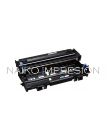 Tambor compatible Brother DCP-8020/ 8025D