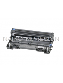 Tambor compatible Brother DCP-8060/ 8065DN