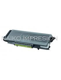 Tóner compatible Brother DCP-8070D/ 8085DN