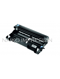 Tambor compatible Brother MFC-8370DN/ 8880DN/ 8890DN