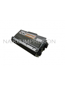 Tambor compatible Brother DCP-8110DN/ 8250DN