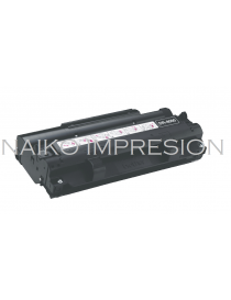 Tambor compatible Brother MFC-9030/ 9070/ 9160/ 9180