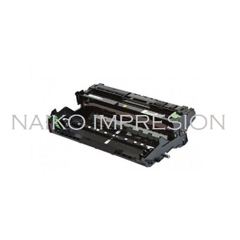 Tambor compatible Brother HL-L5000D/ L5100DN/ L5100DNT/ L5100DNTT/ L5200DW/ L6250DN/ L6300DW/ L6400DW/ L6400DWT