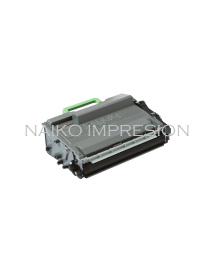 Tóner compatible Brother HL-L5000D/ L5100DN/ L5100DNT/ L5100DNTT/ L5200DW/ L6250DN/ L6300DW/ L6400DW/ L6400DWT