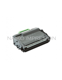 Tóner compatible Brother MFC-L5700DN/ L5750DW/ L6800DW/ L6800DWT/ L6900DW