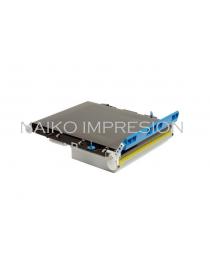 Cinturón de transferencia compatible Oki C3100/ C3200/ C5100/ C5150/ C5200/ C5250/ C5300/ C5400/ C5450/ C5510/ C5540 MFP