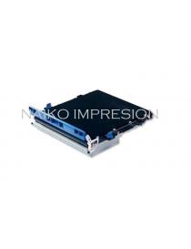 Cinturón de transferencia compatible Oki C3300/ C3400/ C3450/ C3500 MFP/ C3520 MFP/ C3530 MFP/ C3600