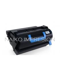 Tóner compatible Oki B721/ B731
