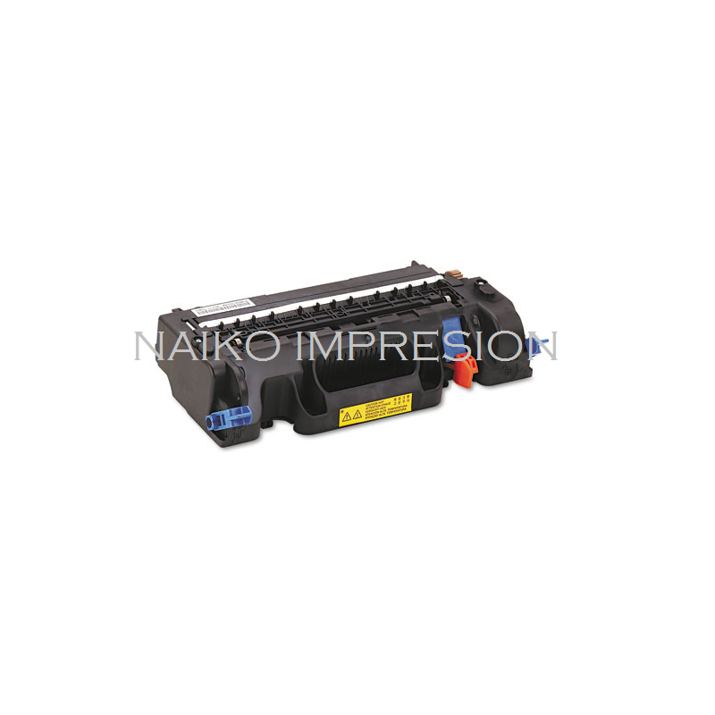 Fusor compatible Oki C3300/ C3520 MFP