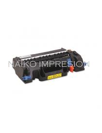 Fusor compatible Oki C3400/ C3450/ C3530MFP/ C3600