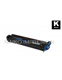 Tambor compatible Oki C911DN/ C931DN/ C940DN Negro