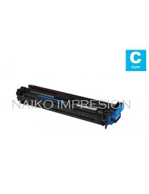 Tambor compatible Oki C911DN/ C931DN/ C940DN Cyan