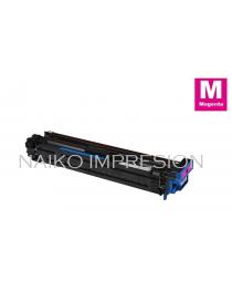 Tambor compatible Oki C911DN/ C931DN/ C940DN Magenta