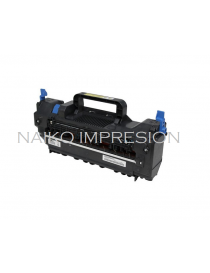 Fusor compatible Oki C532/ C542