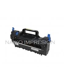 Fusor compatible Oki MC563/ MC573