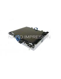 Cinturón de transferencia compatible Oki MC563/ MC573