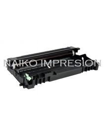 Tambor compatible  Ricoh Aficio SP 1200/ 1200S/ 1200SF/ 1210/ 1210N/ 1210S