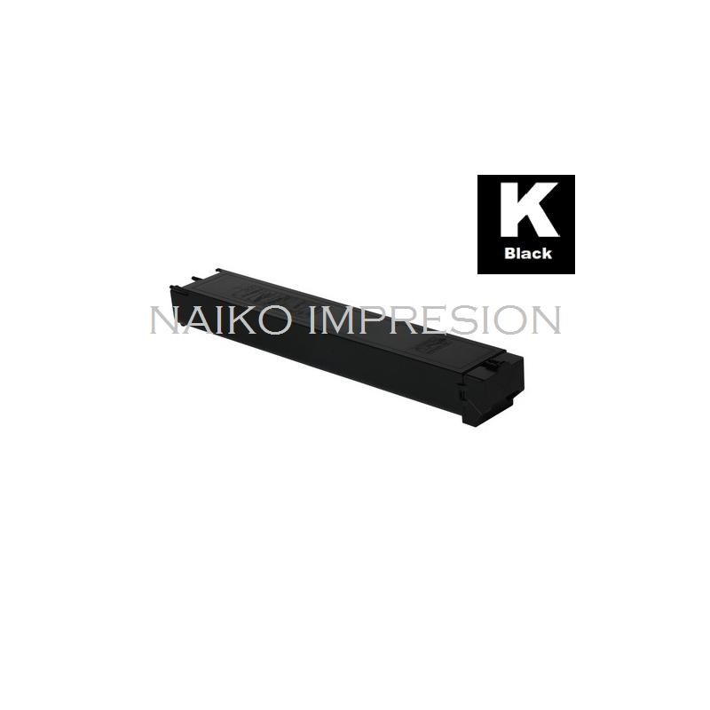 Tóner compatible Sharp MX-1810U/ 2010U/ 2310U/ 2314N/ 2314NSF/ 2614N/ 3111U/ 3114N Negro