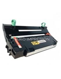 Tambor compatible Kyocera Ecosys P2035D/ P2135D/ P2135DN