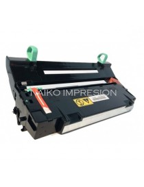 Tambor compatible Kyocera FS-1028MFP/ 1120D/ 1120DN/ 1128MFP/ 1350D/ 1350DN/ 1350DTN
