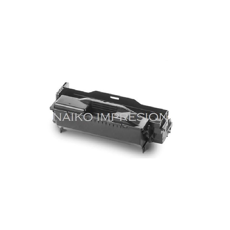 Tambor compatible Oki B401/ B401D/ B401DN