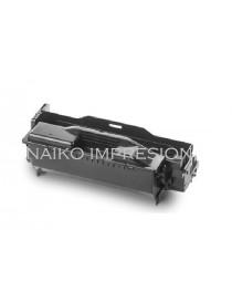 Tambor compatible Oki B411/ B412/ B431/ B432/ B512
