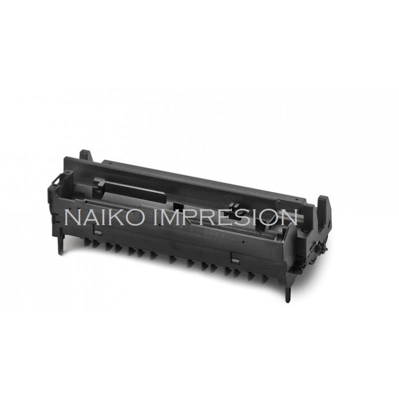 Tambor compatible Oki B410/ B430/ B440
