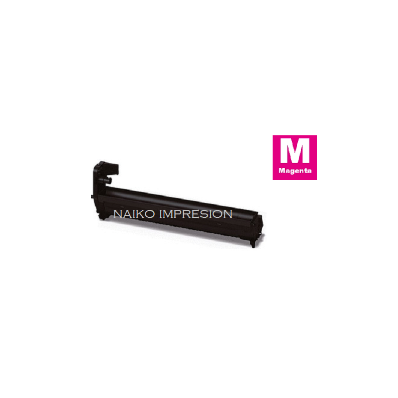 Tambor compatible Oki Executive ES8431/ ES8441 Magenta