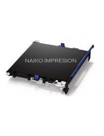 Cinturón de transferencia compatible Oki C824/ C834/ C844