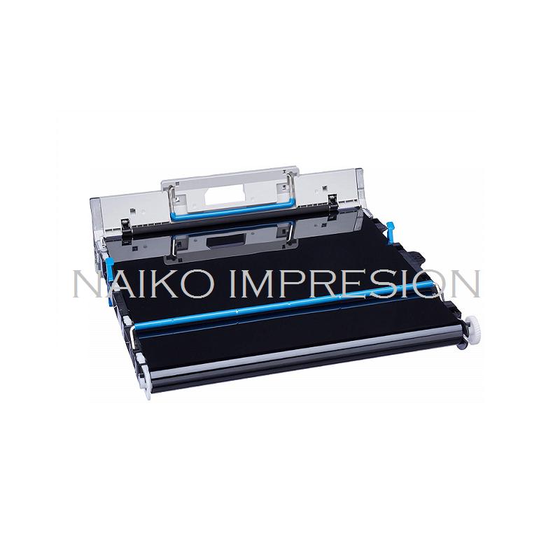 Cinturón de transferencia compatible Intec CP2020/ XP2020