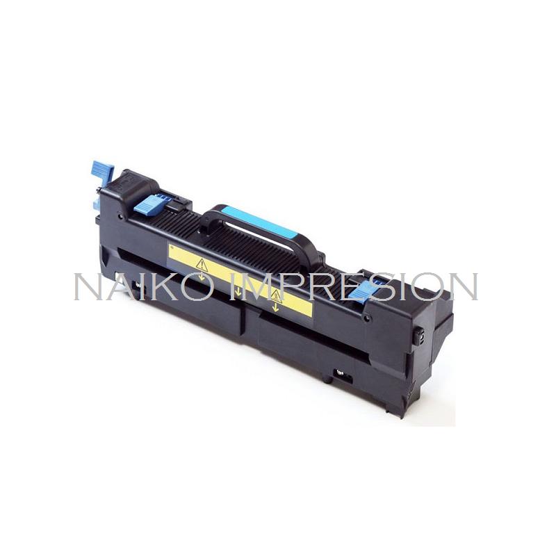 Fusor compatible Oki C9600/ C9650/ C9655/ C9800/ C9850