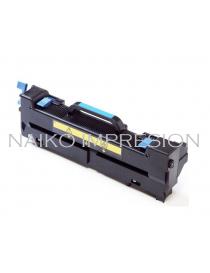 Fusor compatible Intec CP2020/ XP2020