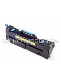 Fusor compatible Xerox Phaser 7400