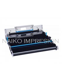 Cinturón de transferencia compatible Xanté Ilumina 330GL/ 502/ 502GS/ 502GT/ 650GS