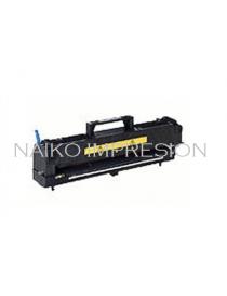 Fusor compatible Oki C9200/ C9400