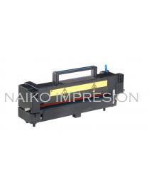 Fusor compatible Oki C7200/ C7400